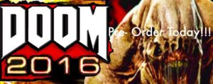 Doom2016_PreOrder_Today
