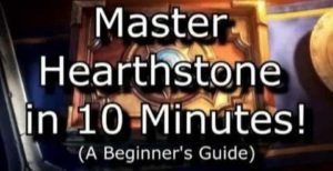 hearthstone_master_guide